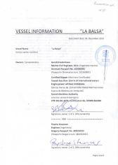 LABALSA_ownership