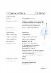 LABALSA_technicaldetails