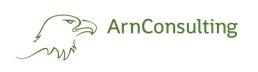 ArnConsulting logo